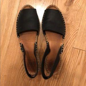 Shoes - Alohas Espadrilles